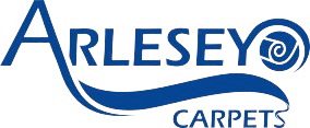 Arlesey Carpets